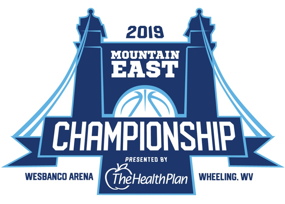 2019 Mountain East Championship Presented By The Health Plan