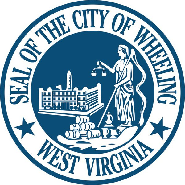 City of Wheeling Parks/Playgrounds Closed; Recreation Programs ...